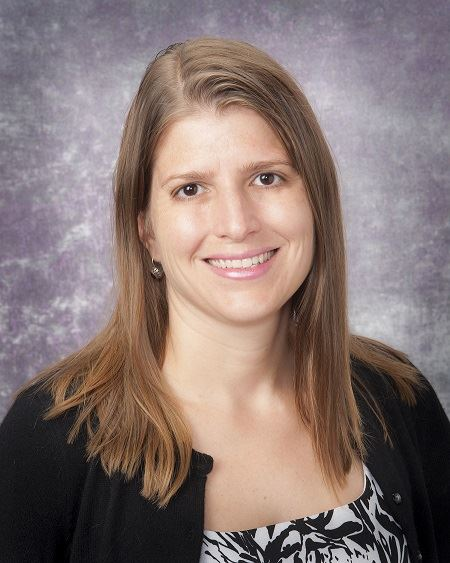 American Osteopathic Academy of Addiction Medicine - Julie Kmiec